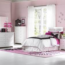31 Teen Bedroom Set Full Size, Bedroom Sets For Teenagers Teen ...