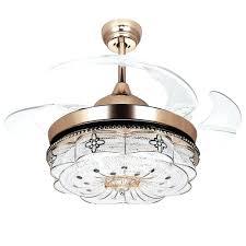 chandeliers crystal chandelier ceiling fan combination ceiling fan chandelier home depot 4 light rubbed white