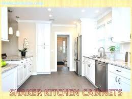 solid oak shaker kitchen doors solid wood shaker kitchen cabinets solid wood shaker cabinet doors solid