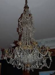 how much does it cost to rewire a chandelier crystal chandelier crystal chandelier average cost to how much does it cost to rewire a chandelier