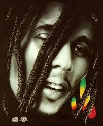 Apr 25, 2019 · アクセサリー制作のご相談は「アクセサリーマルタカ」。イヤリング、ペンダント、ネックレス、ピアス、ラリエットなどのオリジナルアクセサリーを制作しませんか? Free Bob Marley Phone Wallpaper By Mops801 Bob Marley Bob Marley Art Nesta Marley