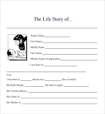 Short Essay Examples For Kids Resume Template Singapore Download