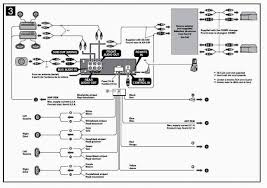 sony cdx gt565up wiring diagram wiring diagrams best sony cdx gt565up wiring diagram get image about wiring diagram sony cdx gt350mp wiring diagram sony cdx gt565up wiring diagram