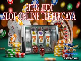 Slot Bonus 100 Di awal WA365BET | Dribbble