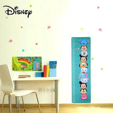 childrens growth chart for wall your childs child hanging height baby