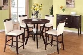 high dining table set counter high dining table sets modern dining set counter height dining table