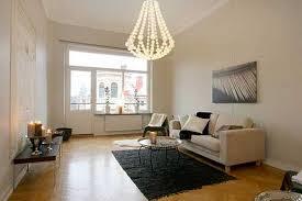 Mirrors Decorative Living Room Mirror Decorations For Living Room Living Room Design Ideas