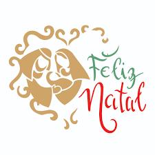 Image result for feliz natal