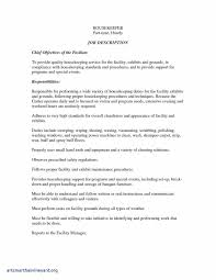 Objective Statements For Resume Best Of Caregiver Resume Examples