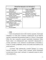 Контрольная работапо конституционному праву id  referats Контрольная работапо конституционному праву 2