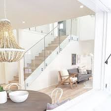 stair railing can not be separated for those of you who want to design a ladder that suits your taste this even makes you often confused choosing a stair