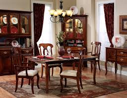 French Dining Room Chairs Photos Hgtv Mesmerizing French Country Dining Room Room French
