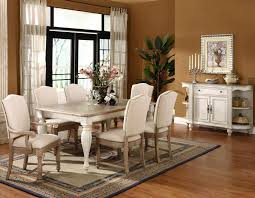 dining room paint colors with chair rail. dining room decorating ideas with chair rail paint colors e