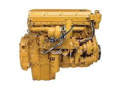 cat 3126 intake heater wiring diagram images cat c7 engine oil cat c13 acert engine on c15 diagram oil pressure sensor