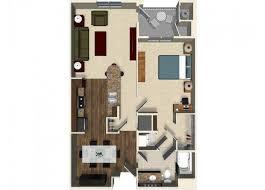 2 Bedroom Apartments For Rent In San Jose Ca Impressive Decorating Ideas