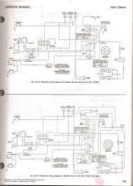 diagram um size electrical wiring diagrams john deere l120 diagram w6 model and lcd display