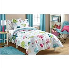 twin duvet covers canada flannel