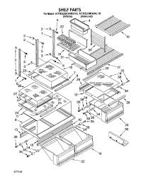 Stunning ford f550 pto wiring diagram pictures inspiration