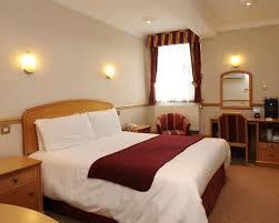 lighting decor for bedrooms bedroom light likable indoor lighting design guide