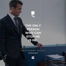 Success R Classy Quotes Suits Quotes Harvey Specter Quotes