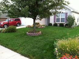 lawn care cincinnati.  Cincinnati Best Lawn Care Service In Cincinnati To