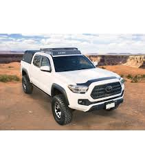 Lovely Toyota Tacoma Roof Rack P67 About Remodel Stylish Home ...