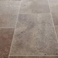 Stone Tiles For Kitchen Floor Prestige 544 Nepal Stone Tile Vinyl Flooring Carpetright