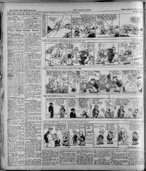 The Capital Times from Madison, Wisconsin on June 19, 1922 · 8