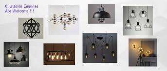 designer pendant light pendant light selangor kuala lumpur kl puchong malaysia supplier suppliers supply supplies decasa lighting decor