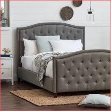 full size of bedding light grey luxury aurora queen bed frame queen boy bedding gray queen