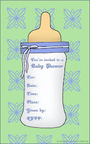 Free Baby Shower Invitations Templates For Word I Like This Free Baby Shower Invitation Template For Word Card 22