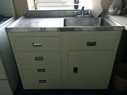 lowes kitchen cabinets reviews. Kitchen Cabinets Lowes Metal Sink Cabinet Unit Reviews Canada In Stock