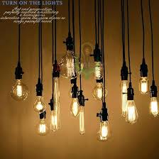 track lighting cheap. Edison Bulb Track Lighting Wholesale Antique Pendant Lamps Nostalgic Vintage Style Lights High Quality Cheap A