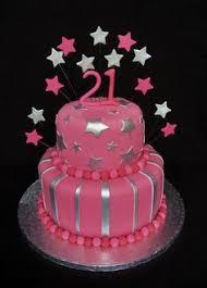 cakes for girls 16th birthday. Exellent For 21St Birthday Cake On Central 13 Cake 16th For  Girls And Cakes Girls