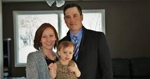 Saskatoon mom who created bucket list after terminal cancer ...