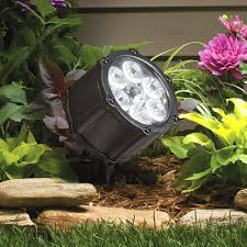 kichler led landscape light with 12 volt led 60 degree accent textured black and 8 15743bkt on 1200x1200 lighting 1200x1200px