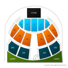 Maroon 5 Austin Tickets 6 7 2020 Vivid Seats