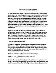 the pigman essays and papers helpme the pigman essay introduction