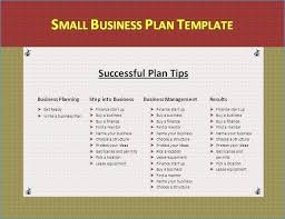 small business startup plan sample financial projections for startup business plan excel template