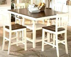 country style dining room set cottage style dining room set this is country style kitchen table