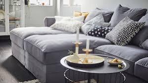 <b>Armchairs</b> & chaise longues - IKEA