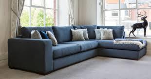 Sofa Chairs For Living Room Handmade Irish Sofas Corner Sofas Chairs Furniture Ireland
