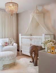 photo 7 of 10 ba nursery decor transitional theme ba girl nursery baby nursery chandeliers ordinary baby nursery chandelier