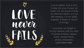 Best Bible Quotes About Love Simple Best Bible Quotes About Love Custom Pictures Bible Quotes About Love