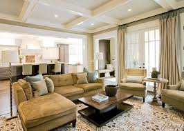 ... Brown Sectional Living Room Ideas Sectional Living Room Ideas Is  Elegant Ideas Which Can Be Applied ...