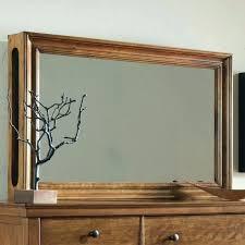 tv mirror diy mirror frame mirrored glass over creates double vision off mirror mirror cover mirror