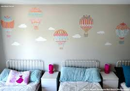 girls nursery wall decals wall stickers dumbo the elephant straight from heaven  on cute nursery wall art with girls nursery wall decals items similar to vinyl decal nursery wall