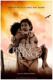 rabbit proof fence racism kidnapping and forced education down rabbit proof fence racism kidnapping and forced education down under bitch flicks
