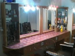 parlor chairs for sale in lahore. beauty parlor furniture for urgent sale chairs in lahore o