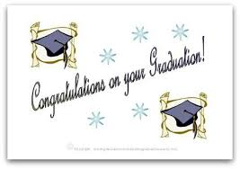 Free Printable Graduation Invitations Templates Business Card